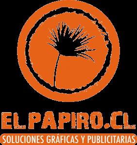 Logo_papiro_f_transparente