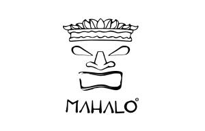 MAHALO 2021 PERFIL