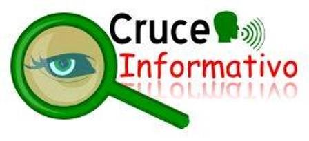cruce tv