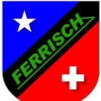 ferrish stone