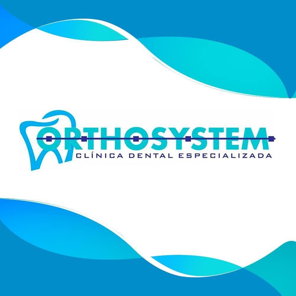 ortho system