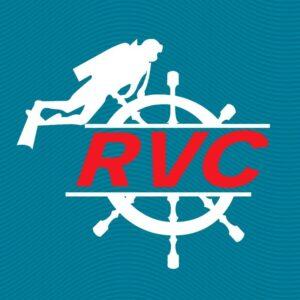 empresas rvc
