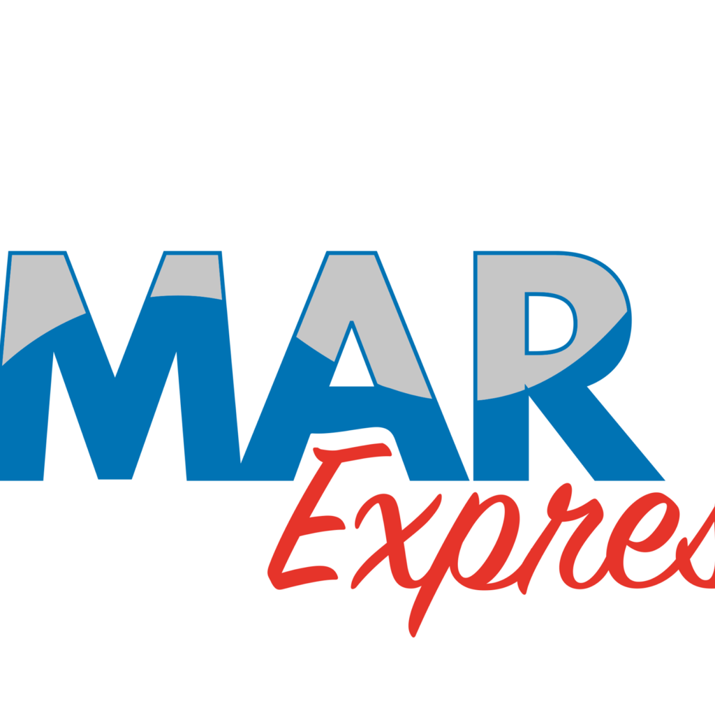 mar expresss